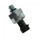 1AZMX00146-Ford Fuel Injection Control Pressure Sensor