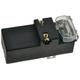 1AZMX00133-Volkswagen Radiator Cooling Fan Control Module