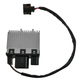 1AZMX00134-Radiator Cooling Fan Control Module