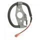 1AZMX00116-Ford Diesel Fuel Heating Element  Dorman 904-210