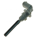 1AZMX00125-BMW Coolant Level Sender