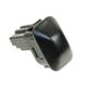 1AZMX00123-Ambient Light Sensor