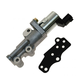 1AZMX00193-Variable Valve Timing Solenoid Driver Side