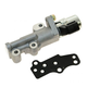1AZMX00192-Variable Valve Timing Solenoid
