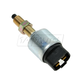 1AZMX00195-Brake Light Switch