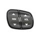 1AZMX00191-Switch