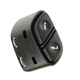 1AZMX00189-Switch