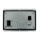 1AZMX00187-HID Ballast Control Module