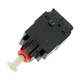 1AZMX00186-Brake Light Switch