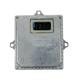1AZMX00183-HID Ballast Control Module