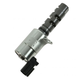1AZMX00166-Variable Valve Timing Solenoid