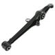 1ASLF00209-Control Arm