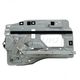 1ASHS00344-2004-06 Chrysler Pacifica Wheel Bearing & Hub Assembly