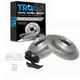 1ABFS00650-Brake Pad & Rotor Kit