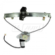 1AWRG01545-1990-94 Window Regulator Passenger Side
