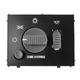 1AZHS00191-Headlight Switch
