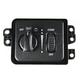 1AZHS00196-2001-04 Dodge Dakota Durango Headlight Switch