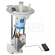 MCFPU00008-2005-06 Electric Fuel Pump and Sending Unit Module Motorcraft PFS341