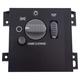 1AZHS00188-Headlight Switch