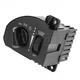 1AZHS00186-Dodge Headlight Switch