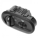 1AZHS00176-1996-99 Ford Taurus Mercury Sable Headlight Switch