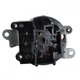 1AZHS00109-Headlight Switch
