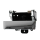 1ABTH00108-Tailgate Handle