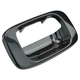 1ABTH00103-Tailgate Handle Bezel