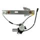 1AWRG01571-Ford Escape Mercury Mariner Window Regulator