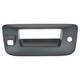 GMBEE00086-Chevy Nameplate  General Motors OEM 15925505
