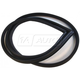 1AWSX00324-Windshield Weatherstrip Seal