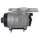 MCFPU00001-Ford External Electric Fuel Pump