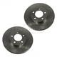 1ABFS00745-Brake Rotor