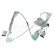 1AWRG01637-Window Regulator Driver Side Front