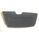 1AIDB00066-1970-72 Buick Glove Box Liner