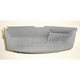 1AIDB00062-1966-67 Buick Glove Box Liner