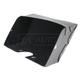1AIDB00041-1967-69 Pontiac Firebird Glove Box Liner