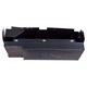 1AIDB00047-1966-67 Glove Box Liner