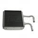1AHCC00114-1999-02 Mercury Villager Heater Core