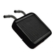 1AHCC00100-1999-02 Heater Core Rear