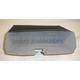 1AIDB00027-1964-65 Chevy Glove Box Liner