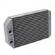 1AHCC00136-Audi Heater Core