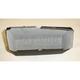 1AIDB00028-1966-67 Chevy Glove Box Liner