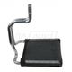 1AHCC00134-Hyundai Tucson Kia Sportage Heater Core