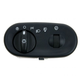 1AZHS00237-Headlight Switch