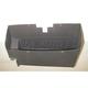 1AIDB00024-1969 Chevy Camaro Glove Box Liner