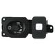 1AZHS00235-2000-05 Chevy Impala Monte Carlo Headlight Switch