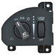 1AZHS00234-Dodge Headlight Switch