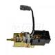 1AZHS00230-Lincoln Town Car Headlight Switch