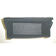 1AIDB00032-Glove Box Liner